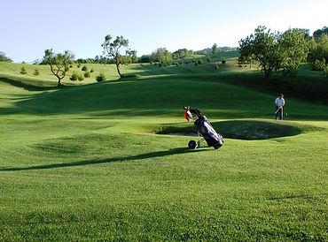 Golf club riviera resort, elleeffetravel, centri benessere e sconti in tutta Italia