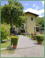 Villa Asti Relais, spa offerte golf  e spa, centri benessere in Veneto, elleeffetravel, offerte spa in lombardia, golf in lombardia