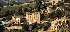 Borgo tabiano, relais offerte lf travel, last minute offerte relais