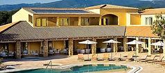 Is Arenas Golf & Spa Resort, offerte golf  e spa, centri benessere in Sardegna, elleeffetravel, offerte spa puglia