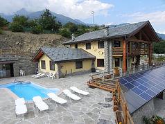 Duchessa Margherita Relais Spa Resort, offerte golf  e spa, centri benessere in Veneto, elleeffetravel