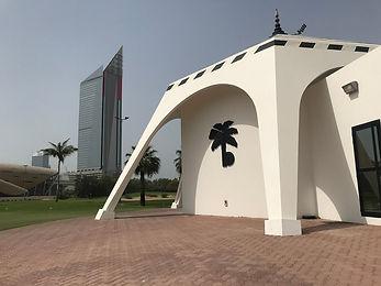 the-emirates-golf-club.jpg