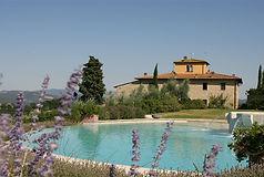 Monte Turri Relais, sicilia, ragusa, relais di lusso spa e centro benessere in Calabria