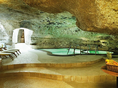 Masseria di Torre coccaro, puglia, lf travel offerte, lastminute offerte spa, agriturismo last minute