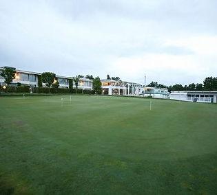Riviera Golf Club, offerte e sconti su elleeffetravel.net,