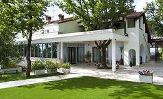 LA Locanda del Pontefice Marino, offerte centro benessere e spa, ristorante cucina mediterranea, offerte relais Lazio