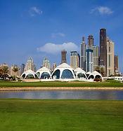 emirates-golf-club.jpg
