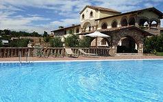 Agriturismo pratello, spa relax last minute offerte lf travel