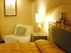 Ducale Relais, ristorante centro benessere, lf travel offerte last minute