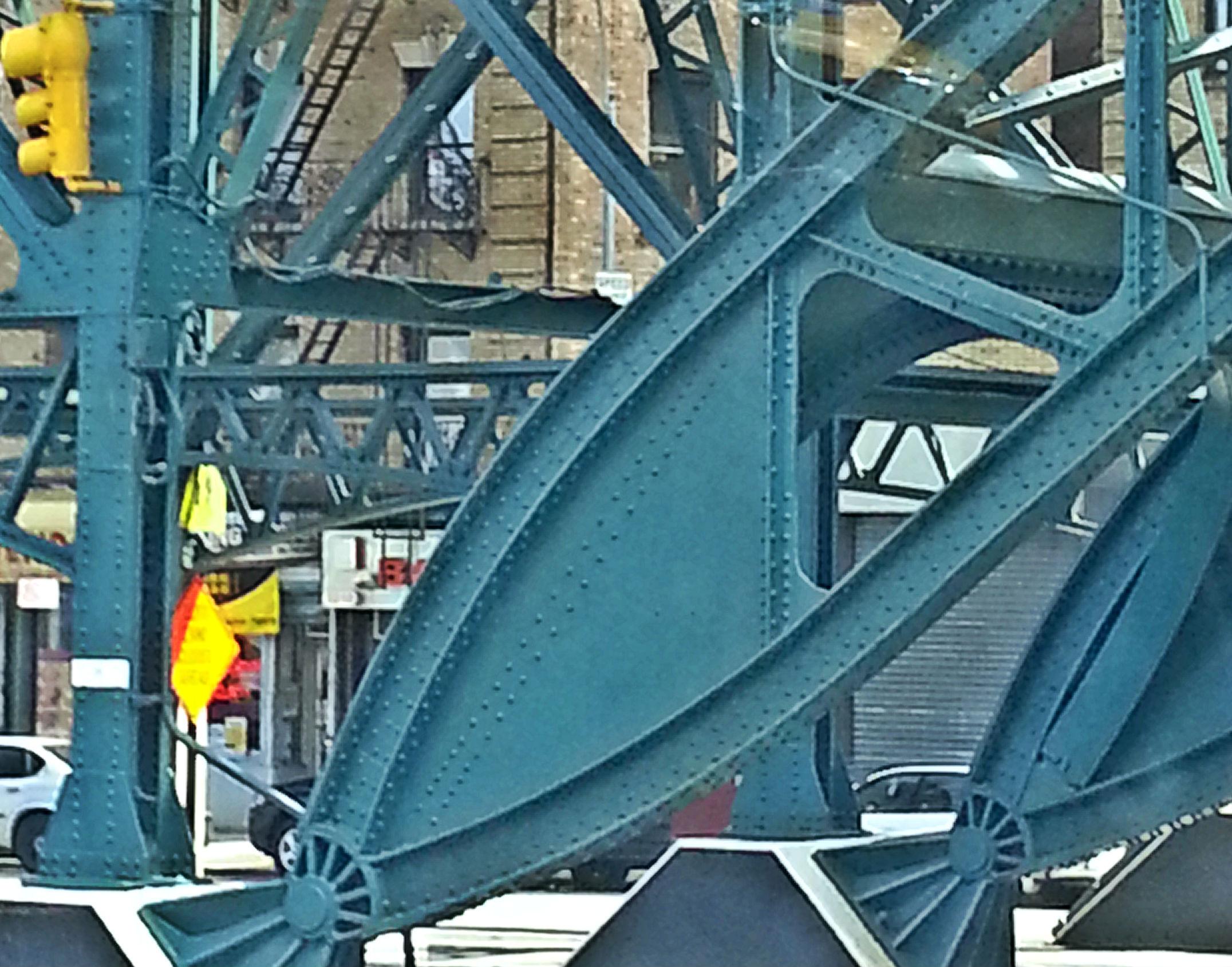 puente de harlem.jpg