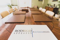 RODRIGO_ABOGADOS_2_-8.jpg