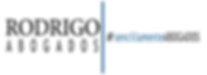 RODRIGOABOGADOS_Logo_png editado.png