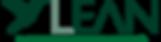 Logo Lean Renovado.png