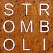 Logo Resturante Stromboli