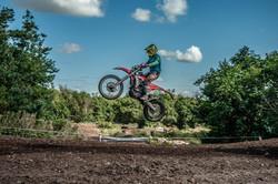 Ashby Moto Park 3.jpg