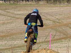 LEC Rider 2017