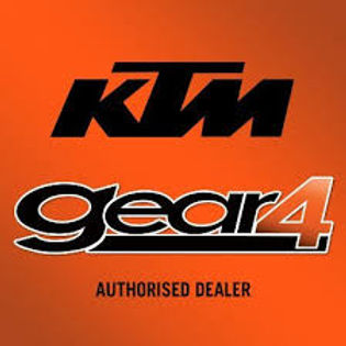 Gear4 KTM Logo.jpg