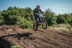 Ashby Moto Park 1.jpg