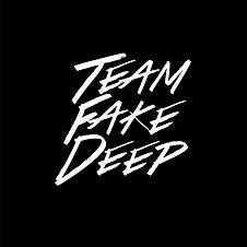 TFD logo-02 (1).png