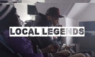 local legends.jpg
