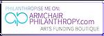 Armchair-Philanthropy-button-white_edite