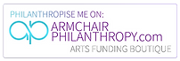 Armchair-Philanthropy-button-white_edite