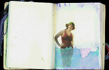 _VicciHenderson3 journal for lenna insid