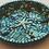 Thumbnail: Mosaic package