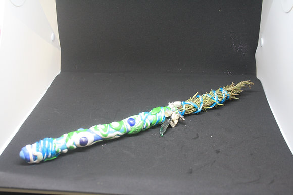 Rosemary Smudge Stick