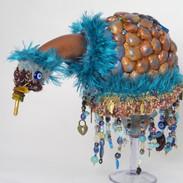 Dodo's Cousin
