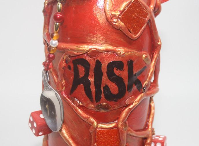 Risk - Detail