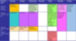 Timetable sem1 2020.jpg