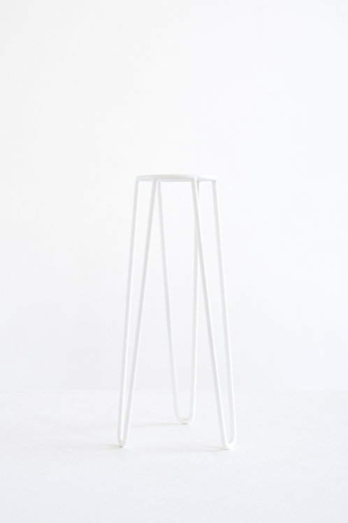 Table Tower S