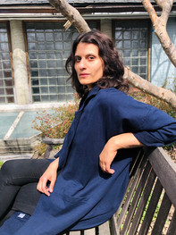 An Interview with Julietta Singh