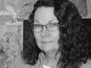 Nonfiction by Melissa Olson-Petrie