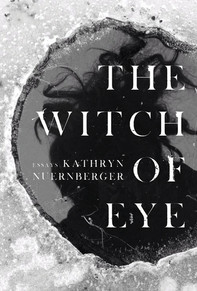 Book Review: The Witch of Eye