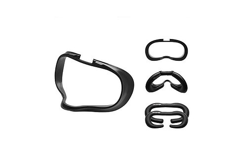 Facial Interface & Foam Replacement Basic Set for Oculus™ Quest