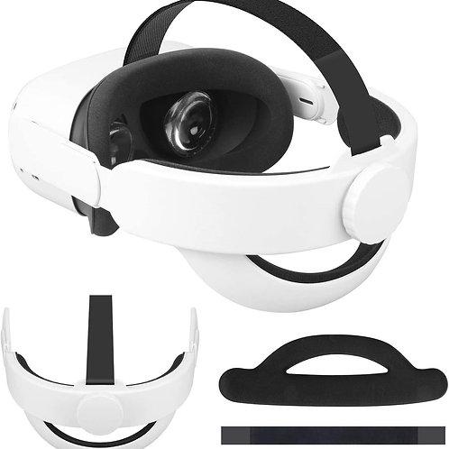 Oculus Quest 2 Comfort Strap