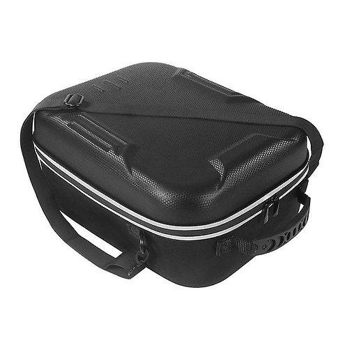 Oculus Frankenquest Carry Case
