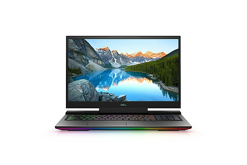 """Dell G7 17"""" Gaming Laptop (VR READY)"""