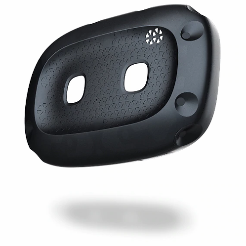 VIVE Cosmos External Tracking Faceplate