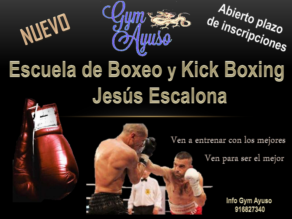 boxeo 1.png