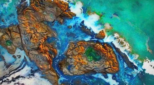 Natures Rock Pool.jpg