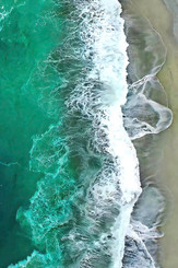 Shorebreak.jpg