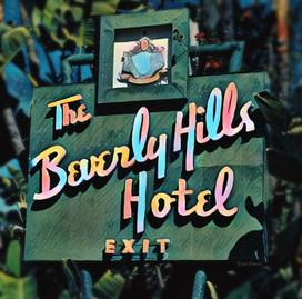 Glitzy Beverly Hills Hotel.jpg