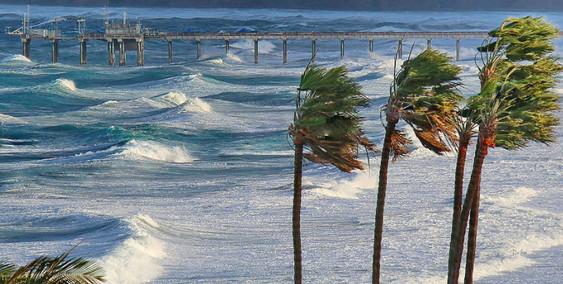High Wind Advisory - La Jolla Shores.jpg