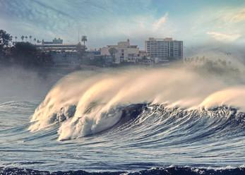 La Jolla Shores Storm Surf.jpg