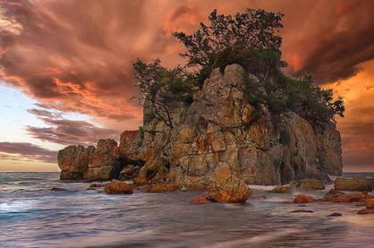 Sea Stack Sunset.jpg