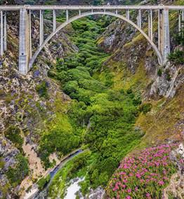 Bixby Bridge - California.jpg