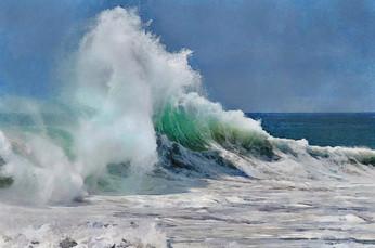 Newport Beach Wedge.jpg